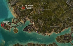 gw2-a-bug-in-the-system-achievements-guide-47
