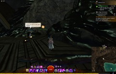 gw2-a-bug-in-the-system-achievements-guide-49