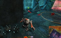 gw2-a-bug-in-the-system-achievements-guide