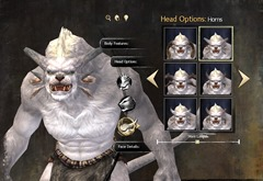 gw2-march-6-new-charr-horns-5