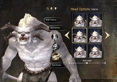 gw2-march-6-new-charr-horns-6