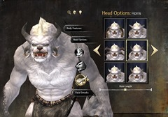 gw2-march-6-new-charr-horns-7