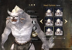gw2-march-6-new-charr-horns-8