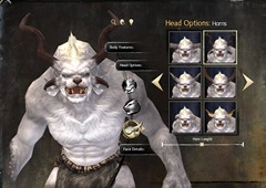 gw2-march-6-new-charr-horns