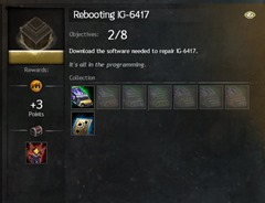 gw2-rebooting-IG-6417-achievement-guide-19