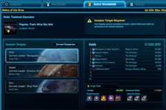 swtor-5.8-conquest-guide-2