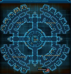 swtor-5.8-conquest-guide-4