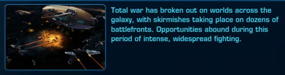 swtor-5.8-conquest-guide-5