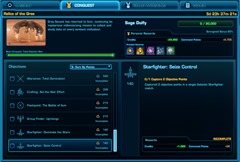 swtor-5.8-conquest-guide