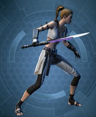 swtor-dark-honor-guard's-curved-vibrosword-2
