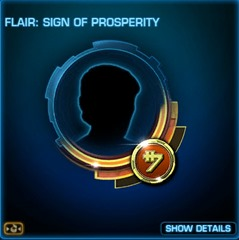swtor-flair-sign-of-prosperity-2