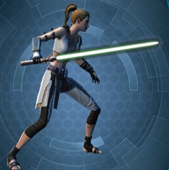 swtor-olive-green-color-crystal