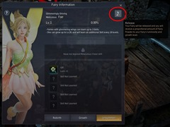 bdo-fairy-companion-guide-17