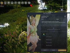 bdo-fairy-companion-guide-9