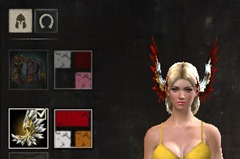 gw2-winged-headpiece-2