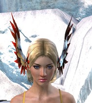 gw2-winged-headpiece-3
