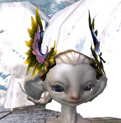 gw2-winged-headpiece-6