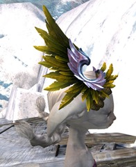 gw2-winged-headpiece-7