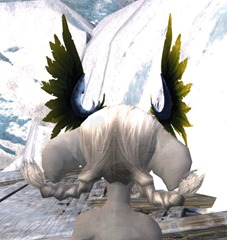 gw2-winged-headpiece-8