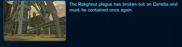 swtor-5.8-conquest-guide-7