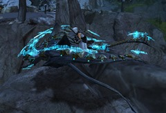 gw2-exo-suit-mounts-pack-skimmer-2