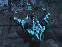 gw2-exo-suit-mounts-pack-skimmer