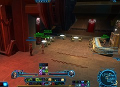 swtor-cantina-crawl-achievement-guide-12
