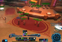 swtor-cantina-crawl-achievement-guide-20