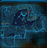 swtor-cantina-crawl-achievement-guide-23