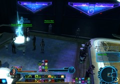 swtor-cantina-crawl-achievement-guide-24
