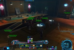 swtor-cantina-crawl-achievement-guide-28