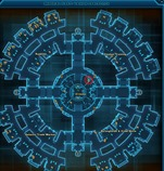 swtor-cantina-crawl-achievement-guide-2