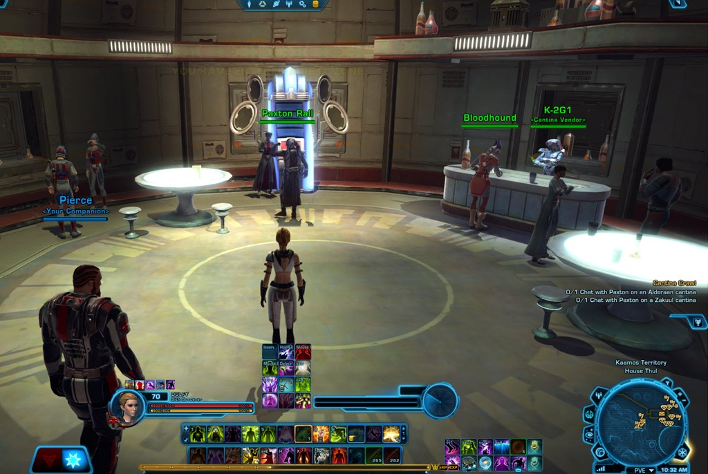 swtor cantina crawl secret achievement guide dulfy rh dulfy net SWTOR in Game Pics SWTOR Wallpaper