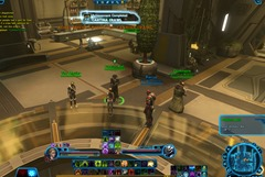 swtor-cantina-crawl-achievement-guide-36