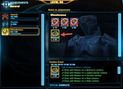 swtor-cantina-crawl-achievement-guide-37