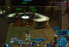 swtor-cantina-crawl-achievement-guide-39