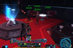swtor-cantina-crawl-achievement-guide