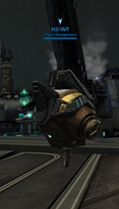 swtor-h2-wf-operator-requisition-2