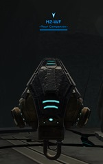 swtor-h2-wf-operator-requisition-3