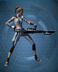 swtor-imperial-e1-enforcer-assault-cannon