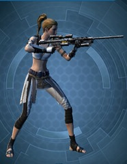 swtor-imperial-e1-enforcer-sniper-rifle