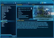 swtor-the-nathema-conspiracy-flashpoint-guide-10