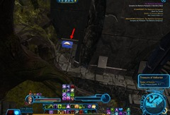swtor-the-nathema-conspiracy-flashpoint-guide-16