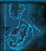 swtor-the-nathema-conspiracy-flashpoint-guide-17