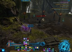 swtor-the-nathema-conspiracy-flashpoint-guide-18