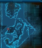 swtor-the-nathema-conspiracy-flashpoint-guide-19