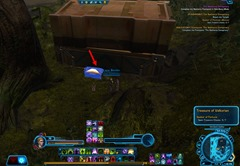 swtor-the-nathema-conspiracy-flashpoint-guide-22