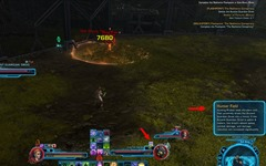 swtor-the-nathema-conspiracy-flashpoint-guide-26