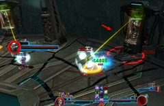 swtor-the-nathema-conspiracy-flashpoint-guide-31