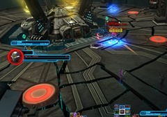 swtor-the-nathema-conspiracy-flashpoint-guide-32